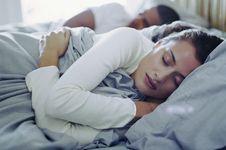 Serangan Jantung Bisa Terjadi Saat Tidur! Ketahui 5 Gejalanya