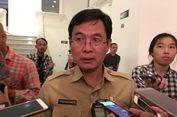 Pemprov DKI Wacanakan Kawasan Blok M Hanya Dilintasi Pejalan Kaki
