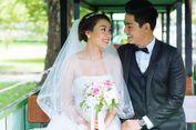 8 Cara Hindari Hidup Susah Setelah Menikah