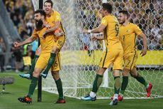 Setelah Antarkan Australia ke Piala Dunia 2018, Sang Pelatih Mundur