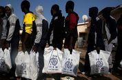 Pedagang Manusia di Libya Ungkap Jual    Beli Budak Imigran