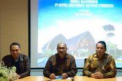 Target Pemimpin Pasar Nasional, Hotel Indonesia Lakukan Transformasi