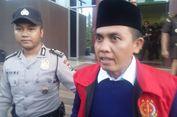 Diduga Korupsi Dana Migas, Calon Kontestan Pilkada Pamekasan Ditahan