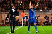 Andai Menang Liga Champions, Pemain Juventus Dapat Bonus Rp 5,2 M
