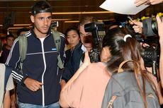 Morata Pindah ke Chelsea demi Target Piala Dunia 2018
