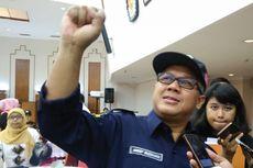 Pilkada Serentak Semakin Dekat, Ini Pesan Ketua KPU kepada KPU Daerah