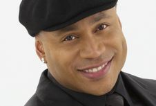 LL Cool J Jadi Artis Hip Hop Pertama Penerima Kennedy Center Honor