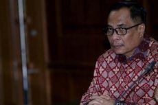 6 Fakta Sidang E-KTP, Cerita Perjalanan Suap ke Setya Novanto sampai Auditor