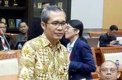 KPK Menilai Banyaknya OTT Kepala Daerah Bukan Sebuah Prestasi