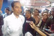 Presiden Jokowi: Ada Lebih dari 42.000 Regulasi, Coba, Pusing Tidak?