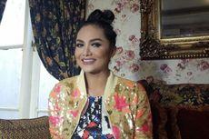Kata Krisdayanti soal Kehadiran Maia Estianty dan Mulan di HUT Putrinya