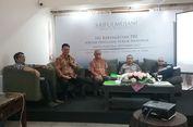 Sosiolog UI: Jokowi Bukan Komunis, Melainkan 'State-Capitalist'
