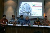 'Sandiaga Salah Pahami Tugas Ombudsman, Kami Masih Diledek Pula...'