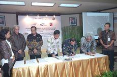 Budi Karya Janji Mudahkan Perizinan TOD Stasiun Bogor