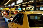 Mengenal Taksi, Moda Transportasi yang Tak Lekang Dimakan Zaman