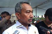 Tindakan Antisipasi Pemkot Bekasi Tangkal Situs Sejenis Nikahsirri.com