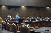 Uji Materi UU Pemilu, Ahli Ungkap Alasan 'Presidential Threshold' Inkonstitusional