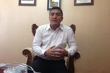 ITDC Harap Pemprov Bali Segera Bangun Infrastruktur di Bali Utara