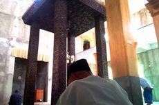 Masjid Subulussalam, Jejak Kesultanan Demak Bintoro di Lereng Gunung Ungaran