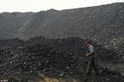 China Pangkas Impor Batu Bara dari Korut