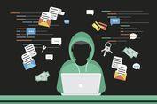 BI Minta Generasi Muda Jadi 'Cyber Army'