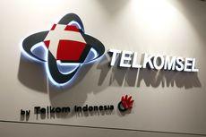 Telkomsel Menang Lelang Frekuensi 2,3 GHz, Katalis Positif ke Telkom Group