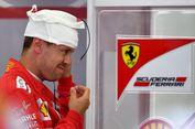 Ini Alasan Sebastian Vettel Tidak Pernah Eksis di Medsos