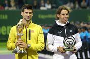 Hewitt Ragu Djokovic dan Murray Bisa Dominan Lagi