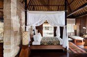 Ini Hotel Mewah Tempat John Legend dan Chrissy Teigen Menginap di Bali