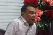 Wakil Ketua DPRD Bali Ditangkap, Gerindra Tak Beri Bantuan Hukum