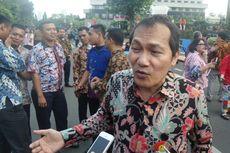 KPK Tegaskan Tak Pernah Sebut Johannes Marliem Saksi Kunci Kasus E-KTP