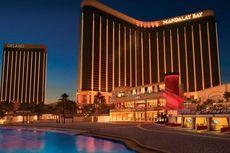 Pasca Penembakan di Las Vegas, Penjualan Senjata di AS Bakal Melonjak