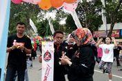 Ibu Penderita HIV: Kesetiaan Itu Terbayar dengan Kenyataan yang Pahit