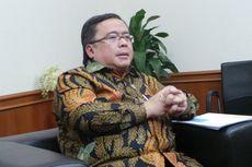 Indonesia dan Australian Bahas 5 Bidang Kerja Sama