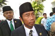 Ombudsman Akan Buktikan Ada Preman di Tanah Abang