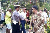 Obama Akan Berlibur Selama 3 Hari di Yogyakarta