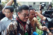 Ada Sidang Dakwaan, Pengacara Novanto Tetap Tunggu Putusan Praperadilan