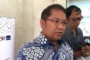 2019, Indonesia Punya Satelit untuk 'Sebar' Internet di Pedalaman