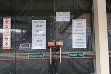 7-Eleven Punya Utang Rp 240 Miliar, Bank Mandiri Sarankan Jual Aset