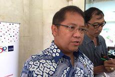 2019, Indonesia Punya Satelit untuk