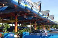 Tarif Tol Jakarta-Tangerang Naik, Pelanggan Minta Layanan Ditingkatkan