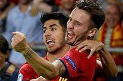 Timnas U-21 Spanyol Berpeluang Ulangi Kesuksesan Era Luis Milla