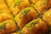 Makanan Khas Lebaran dari Negara Lain