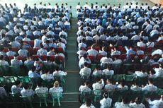 Menang di PTUN, PNS Minta Bupati Nunukan Kembalikan Jabatannya