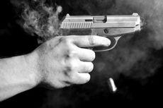 Petugas Polres Bekasi Tembak Mati Seorang Pengedar Narkoba