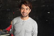 Kedalaman Karakter Reza Rahadian Terbukti di 2 Piala IMAA 2017