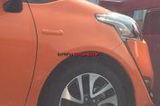 Toyota Jadi Produsen Hibrida Pertama di Indonesia?
