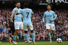 Hasil Pekan Keenam Liga Inggris, Dua Manchester Belum Terbendung