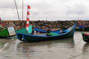 Kelompok Nelayan Diajak Ikut Membudidayakan Kakap Putih