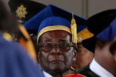 Ini Tiga Skenario Mugabe Bisa Lengser dari Kursi Presiden